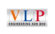 VLP Engineering Sdn Bhd